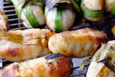 foody-mobile-vyuyg-jpg-643-635539150600217570.jpg