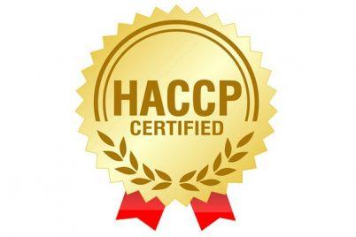 hacccp.jpg