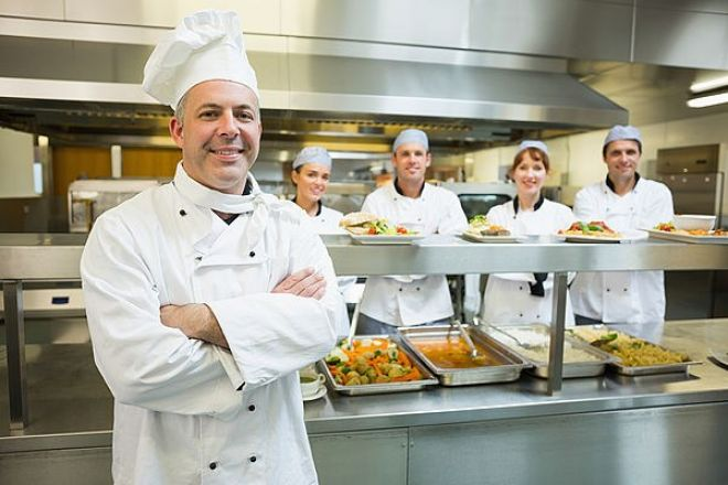 head-chef.jpg