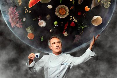 inspiration-for-chef-mario-castro-ferran-adria.jpg