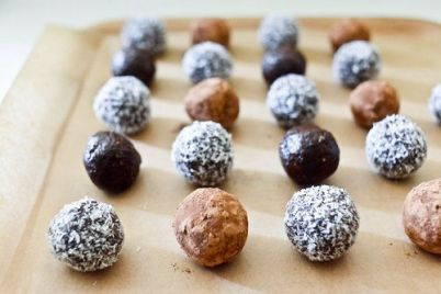 la-mieng-voi-cach-lam-truffle-caramen-sieu-ngon-de-nghien-3.jpg