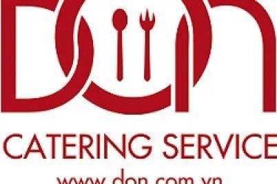 logo-don-250x250.jpg