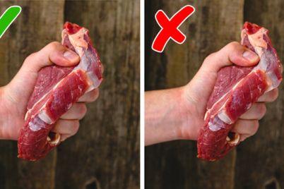 meat1-5944-1534414273.jpg