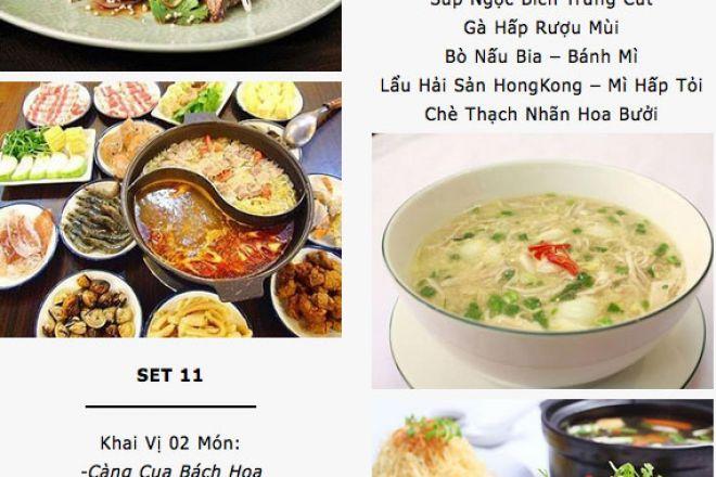 menu-tiec-cuoi-ngon-theo-tung-muc-gia-crystal-palace-3.jpg