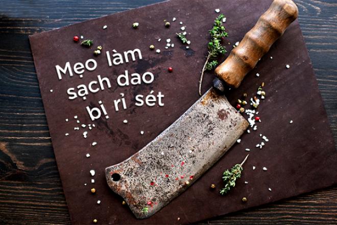 meo-lam-sach-dao-bi-gi.png