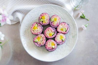 ngon-mieng-da-mat-voi-sushi-cua-mau-tim-vua-ngon-vua-dep-cach-lam-sushi-10.jpg