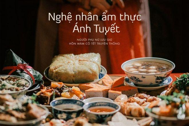 nguoi-phu-nu-luu-giu-hon-mam-co-tet-co-truyen-thong-dan-toc.jpg