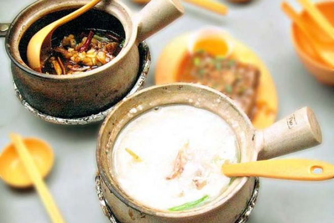 quan-Tiong-Shian-Porridge-Center.jpg