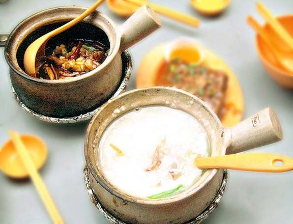 quan-Tiong-Shian-Porridge-Center.jpg