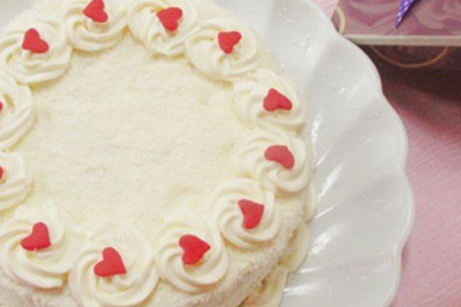 recipe5897-635929604545738468.jpg