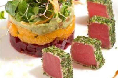 salad-ca-ngu.jpg