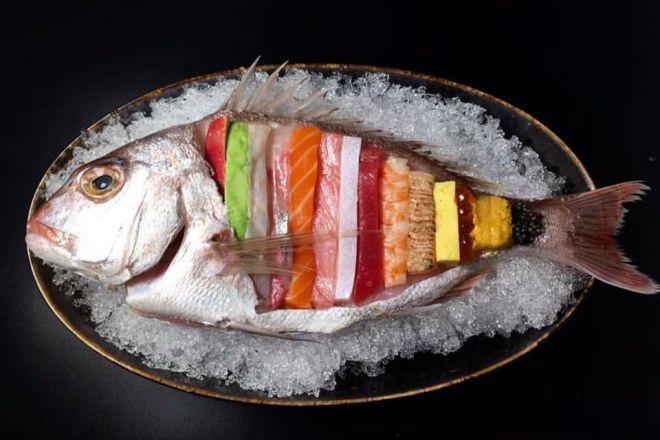 sashimi-3-15251930520551860388392.jpg