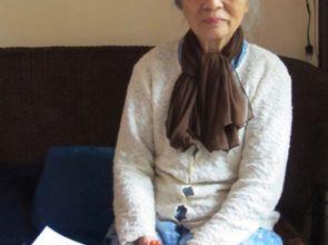 Nghệ nhân Mai Thị Trà: Lặng thầm một tình yêu với bếp núc