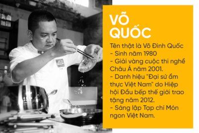vo-quoc-cuong.png