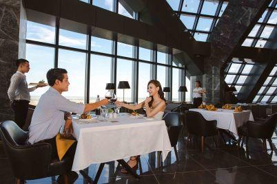 vp_the-prime-restaurant.jpg